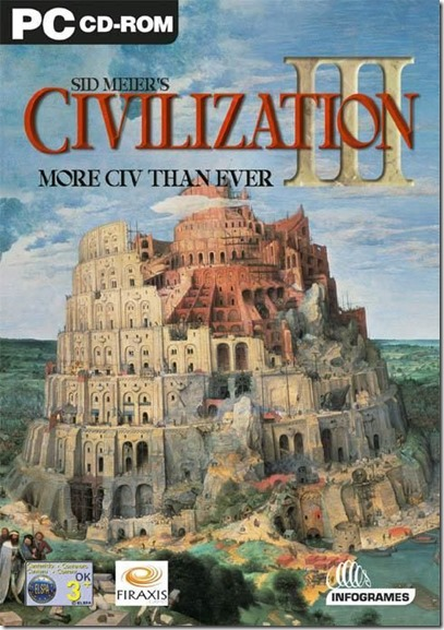 Civilization_III_cover