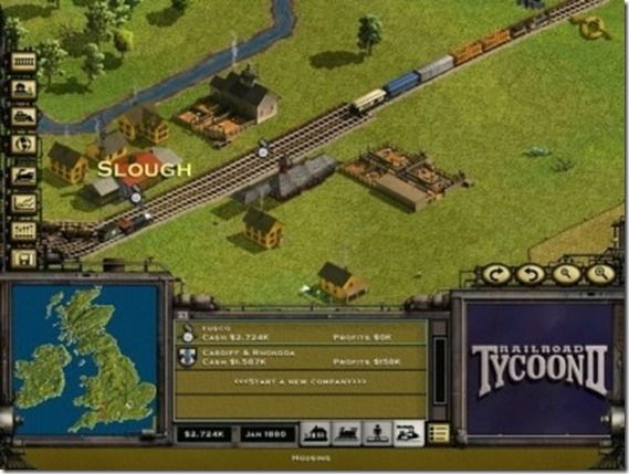 Railroadtyccon_screenshot