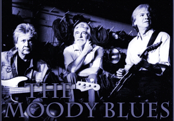 Your wildest dream – Moody Blues !!!